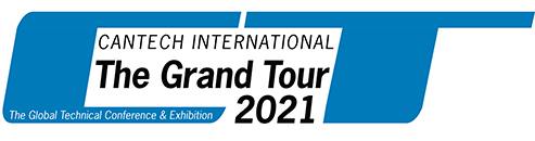 CanTech the Grand Tour
