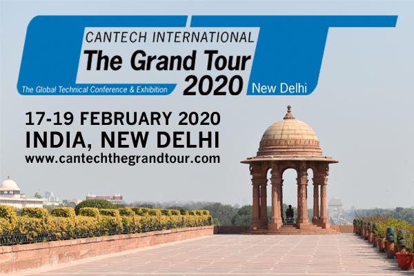 New Delhi awaits