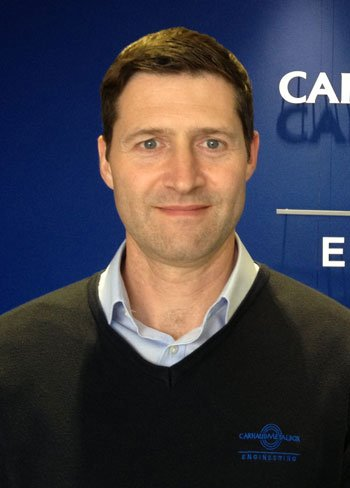 Marc Hoche announced as latest panellist for CanTech The Grand Tour