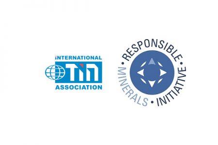 ITA and RMI publish new criteria for tin due diligence