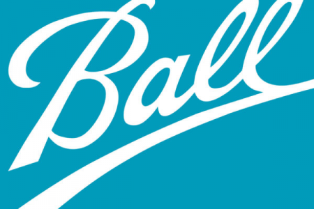 Ball to cease production at Brazilian beverage can plant