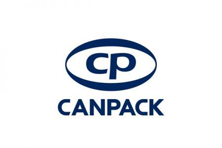 Canpack expands in Czech Republic