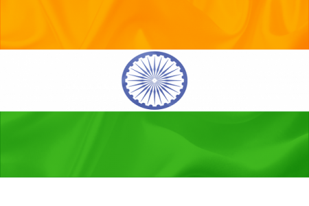 New beverage can trade group in India